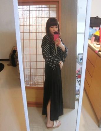CIMG4403_副本