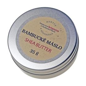 乳油木果手足肌膚保養霜-35g-01